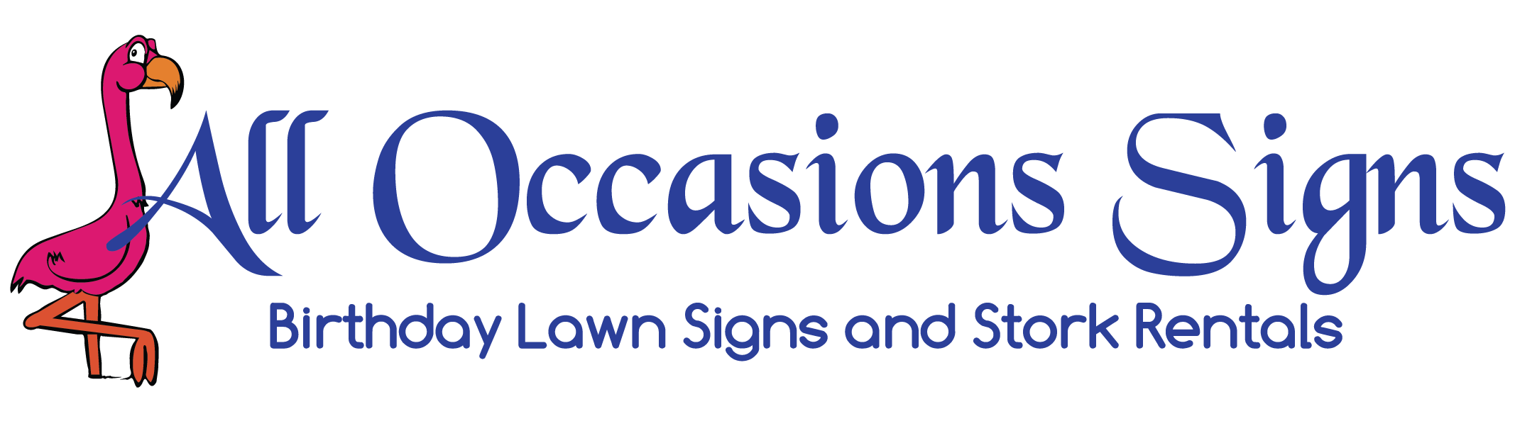 All-Occassions-Signs